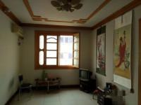 涧西区新疆路拖厂家属院2房2厅简装出售