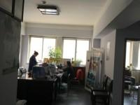 涧西区南昌路创展国际贵都2房2厅精装出售