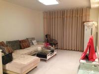 涧西区武汉南路香港城3房2厅出售