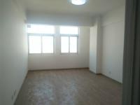 涧西区河洛路鸿都公寓2房2厅精装出售