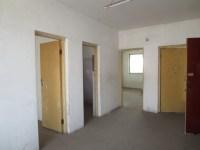 老城区金业路两室住房出售