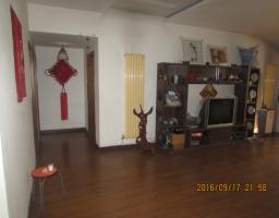 涧西区丽新路首电家属院2房2厅精装出售