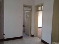 涧西区南昌路小浪底家属院2房2厅简装出售