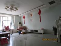 涧西区南昌路滨河新村3房2厅中装出售