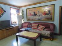 涧西区创业路洛轴怡景园2房2厅简装出售