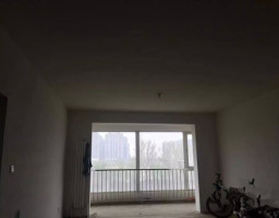 涧西区滨河北路河畔明月3房2厅精装出售