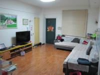 涧西区河洛路鸿都公寓2房2厅中装出售
