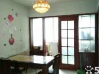 明珠花园23房2厅精装出售