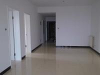 西工区中州中路中州国际2房2厅简装出售