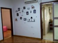 涧西区创业路时代公寓2房1厅简装出租