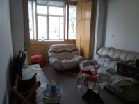 涧西区丽春路石化家属院3房1厅简装出租