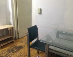 涧西区南昌路南昌路10号街坊1房1厅出售