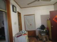 老城区黄梅路一运公司家属院两室出售