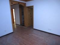老城区建安街居业家园祥园两室出售