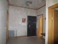 西工区玻璃厂路交通局家属院两室出售
