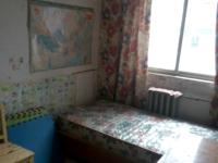 涧西区联盟路河科大家属院3房1厅简装出租