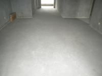 涧西区中州西路金桂苑3房2厅毛坯出售