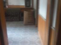 涧西区西苑路郑州路49号院3房2厅简装出售