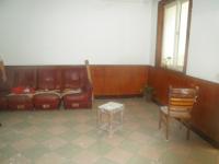 涧西区联盟路信昌小区3房1厅简装出售