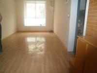 涧西区联盟路蓬莱小区2房2厅精装出售