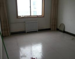 涧西区联盟路洛耐东19号院2房2厅出售