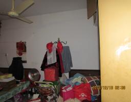 涧西区嵩山路厂北东村2房1厅出售