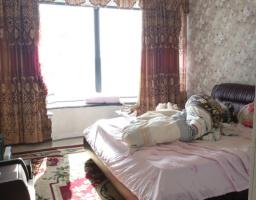 涧西区辽宁路世纪华阳3房2厅精装出售