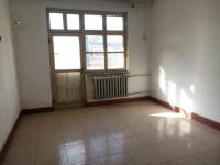 涧西区联盟路第四设计院家属院房厅出售