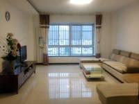 高新区创业路嘉汇城2房2厅中装出售
