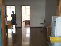 2房2厅出售