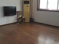 涧西区联盟路文兴公寓3房2厅简装出售