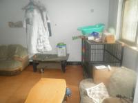 涧西区嵩山路利星公寓2房2厅简装出售