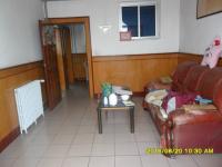 涧西区景华路洛轴28号院3房1厅简装出售