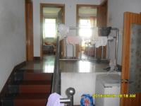 涧西区武汉路中兴家园3房2厅精装出售
