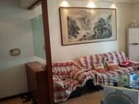 涧西区丽新路中侨水榭景园3房2厅精装出售