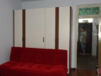 涧西区长春路洛铜家属院1房1厅中装出售