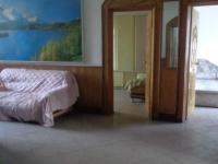 涧西区联盟路河科大家属院3房1厅简装出售