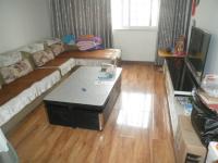 涧西区武汉南路香港城2房2厅精装出售
