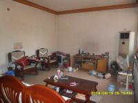 涧西区芳华路新材厂家属院3房2厅简装出售