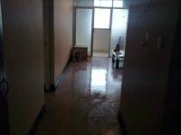 涧西区嵩山路生活新境1房1厅简装出售