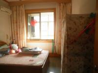 涧西区天津路文兴现代城2房2厅出售