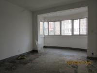 涧西区建设路中侨绿城2房1厅毛坯出售