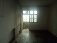 涧西区联盟路工商银行小区房厅出售