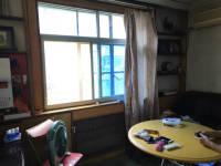 涧西区周山路632家属院房厅出售