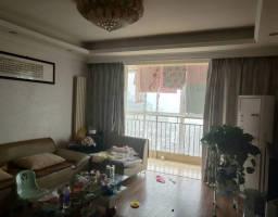 涧西区南昌路滨河印象2房2厅精装出售