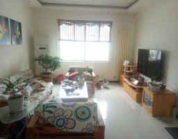 涧西区创业路一品公寓2房1厅中装出售