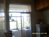 涧西区建设路洛铜35号院2房1厅简装出租