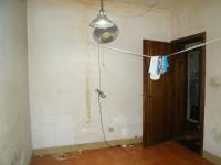 涧西区芳华路河洛世家2房2厅简装出售