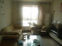 涧西区联盟路蓬莱小区2房2厅中装出售
