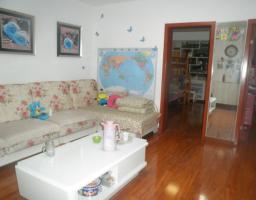 涧西区珠江路工商局家属院2房2厅简装出售